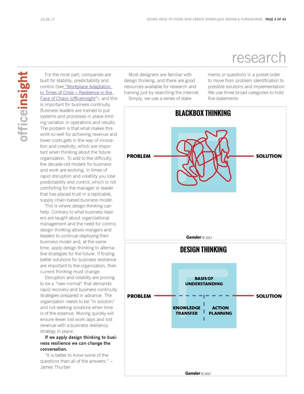 Business Resilience - Design Thinking - Disruptions - Office Insight 10_09_2017 LR_Page_3.jpg