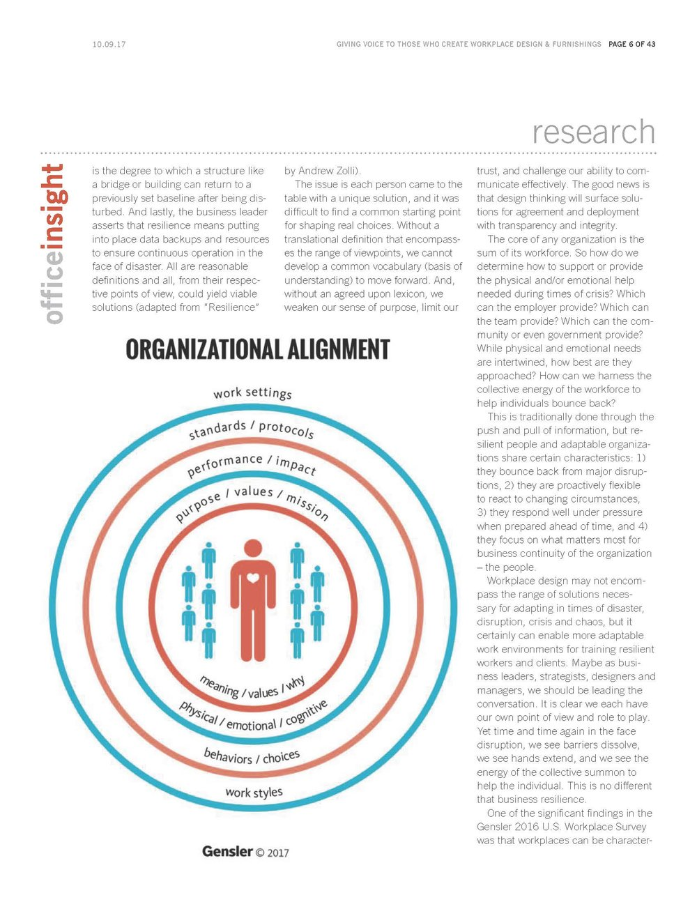 Business Resilience - Design Thinking - Disruptions - Office Insight 10_09_2017 LR_Page_5.jpg
