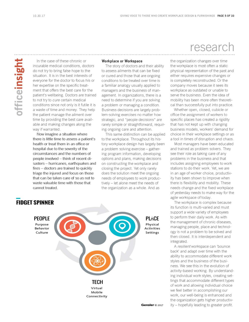 Resilient Workspace officeinsight part 3_Page_4.jpg