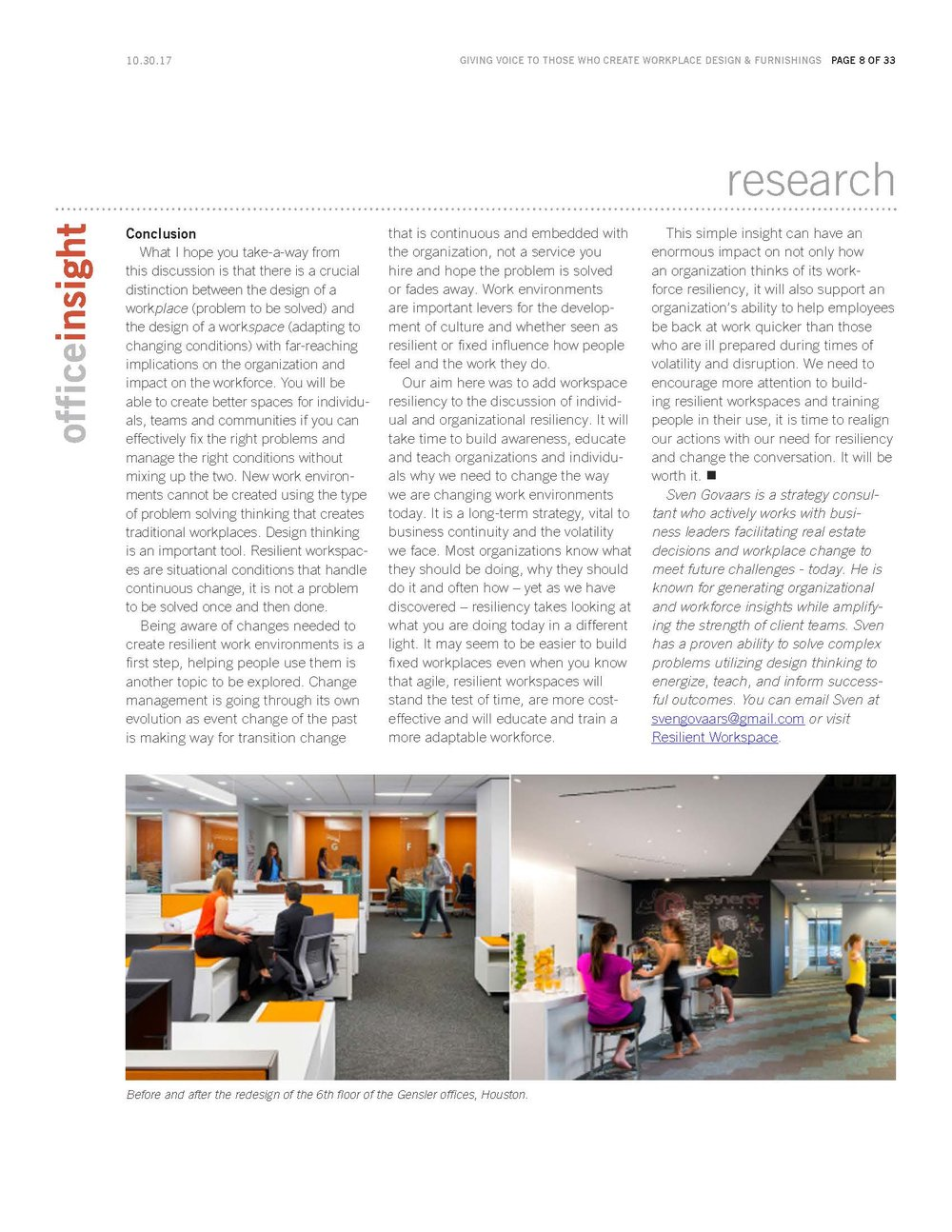 Resilient Workspace officeinsight part 3_Page_7.jpg