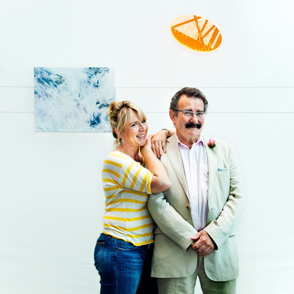 Fern-Britton-and-Professor-Robert-Winston_06.jpg