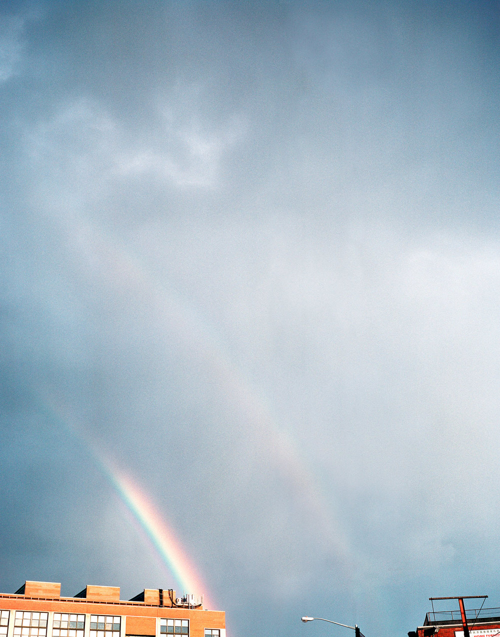 Double-rainbow-in-Bushwick_28,15x35,01.jpg