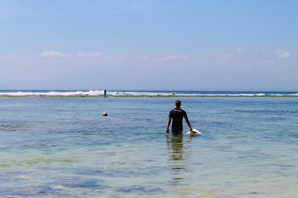 SurfUluwatu