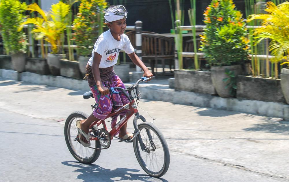 Canggu_Bike