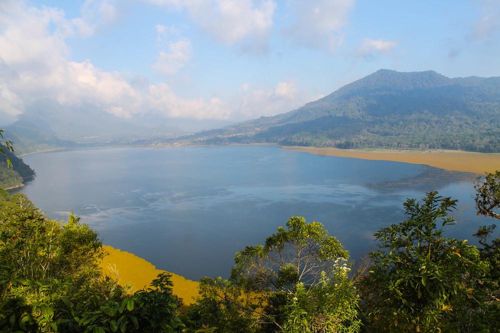 bali-crater-lake