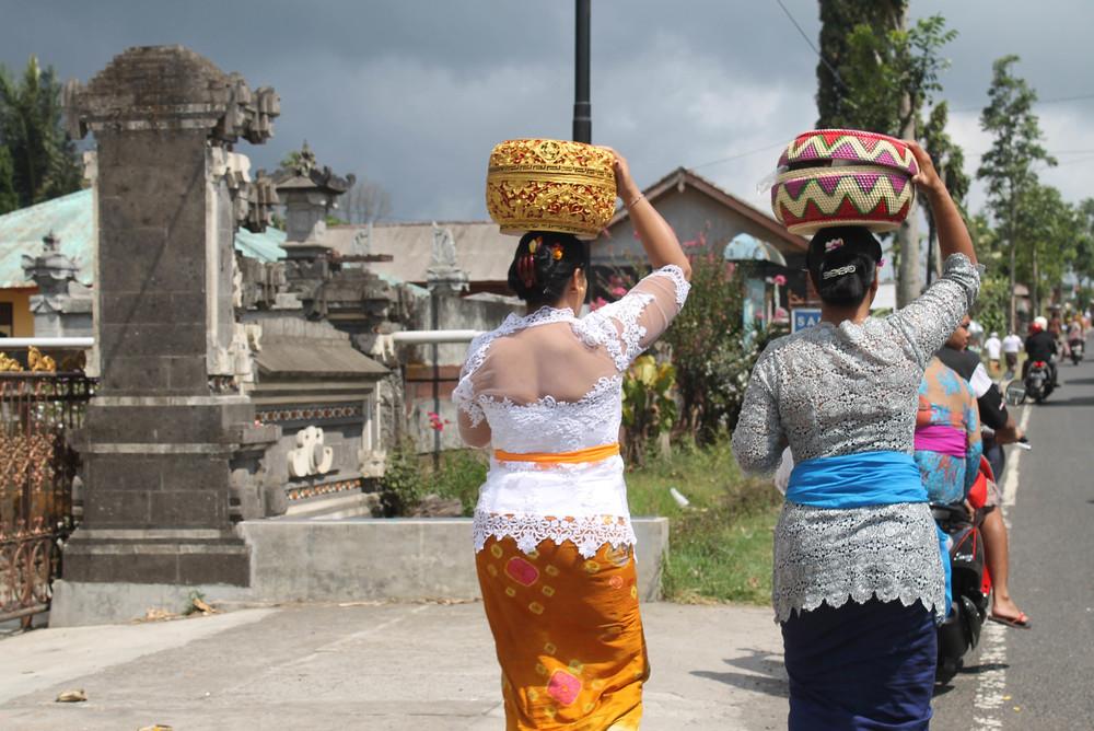 bali-ceremony
