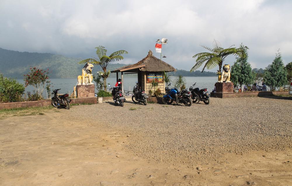 north-bali-indonesia