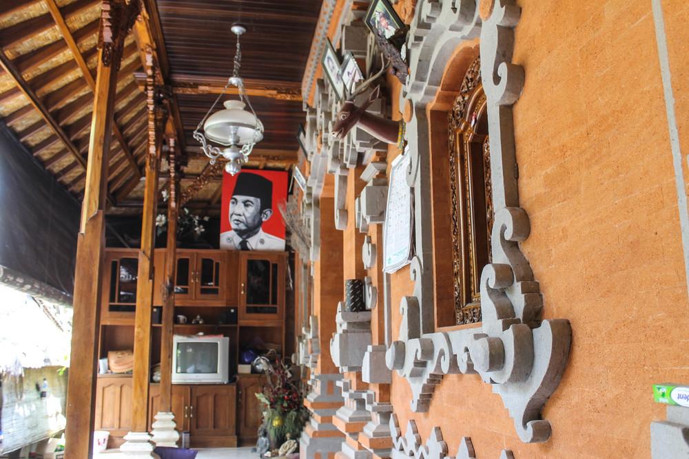 DiKubu-Homestay-Bali-Villa