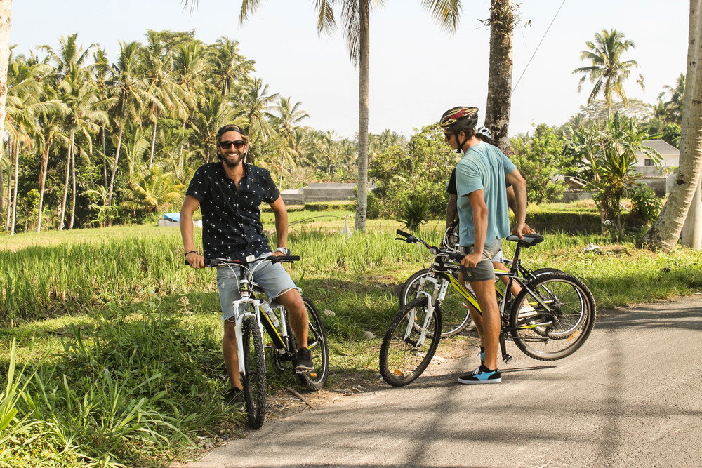 Chris-George-Ubud
