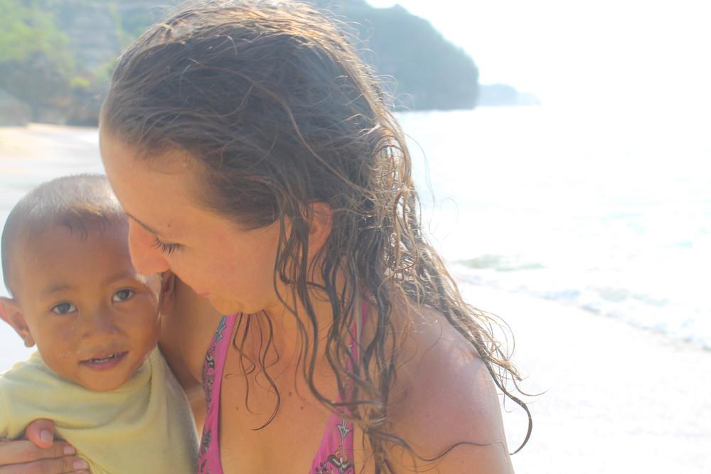 Bali-little-man
