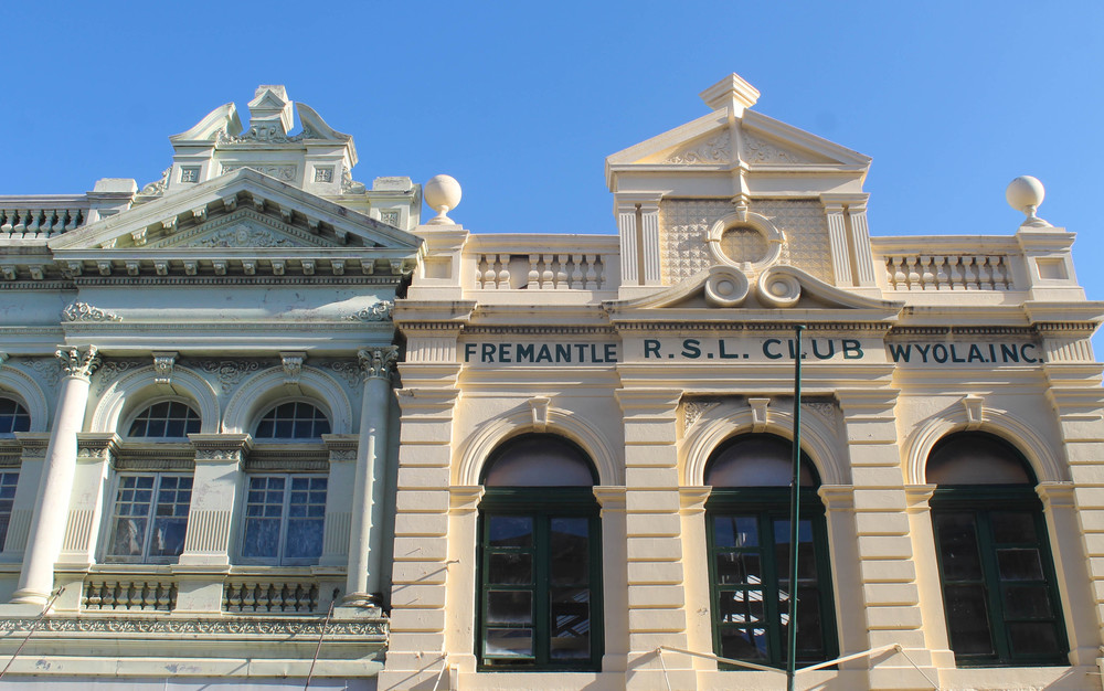 freo-building