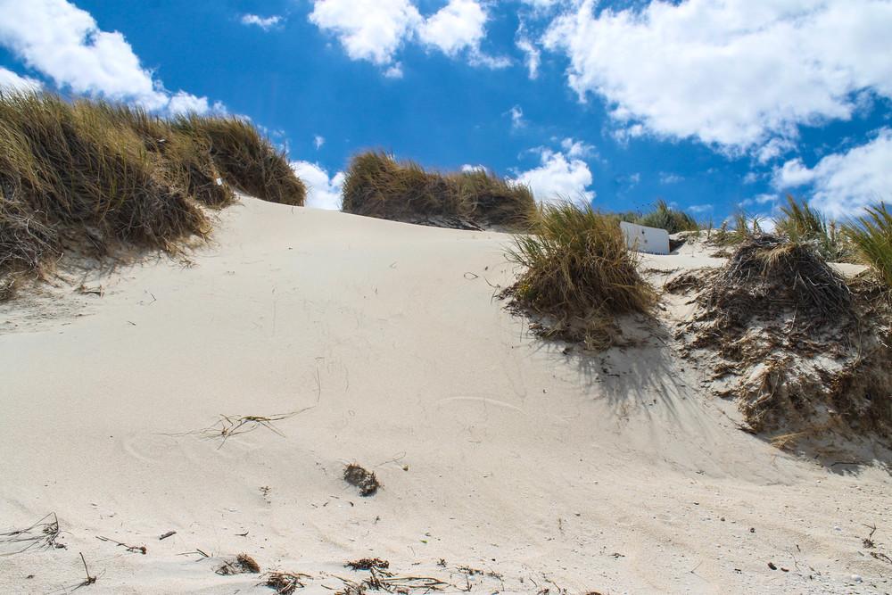 perth-beach
