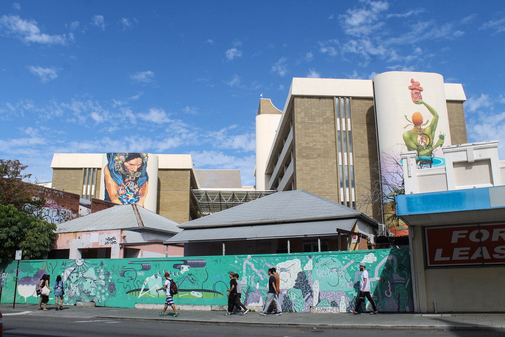 perth-street-art