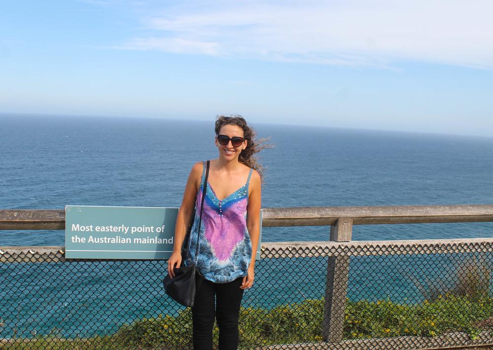 Rachel-Byron-Bay