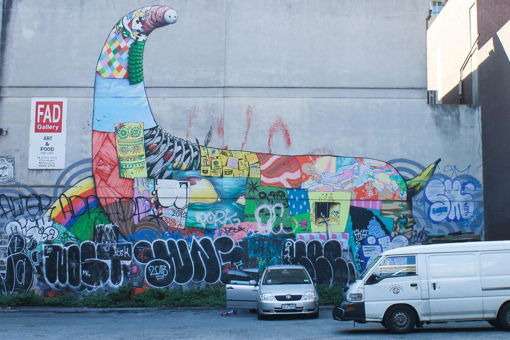 melbourne-street-art