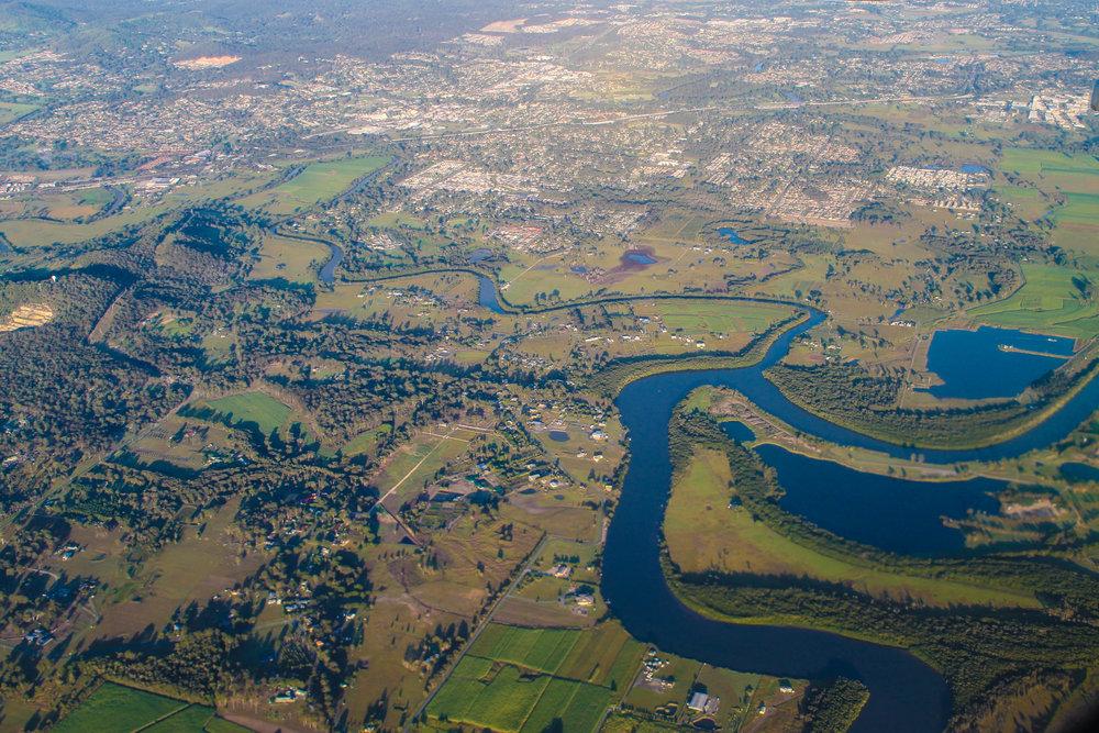 queensland-au