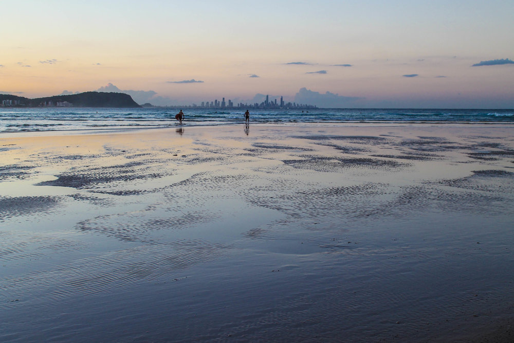 currumbin-alley