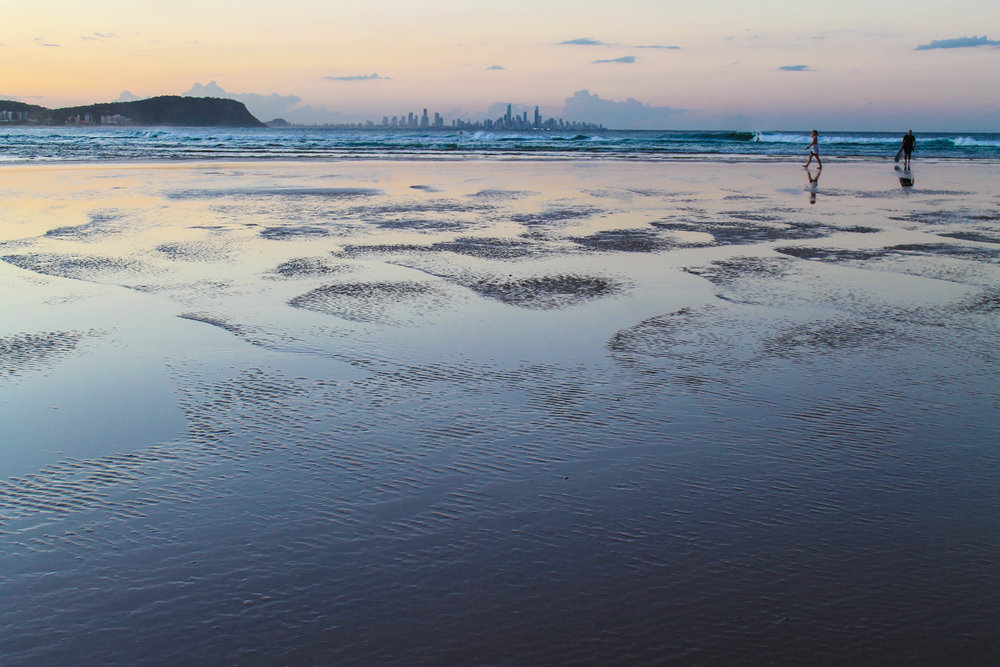 currumbin-alley-queensland