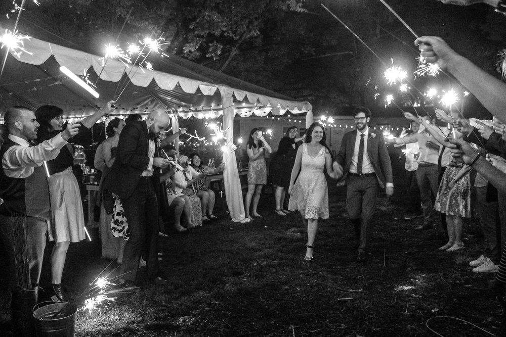 jordan-timmer-wedding
