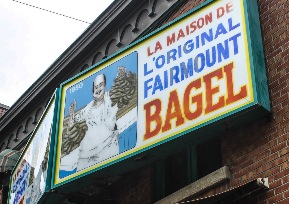 fairmount-bagel-montreal