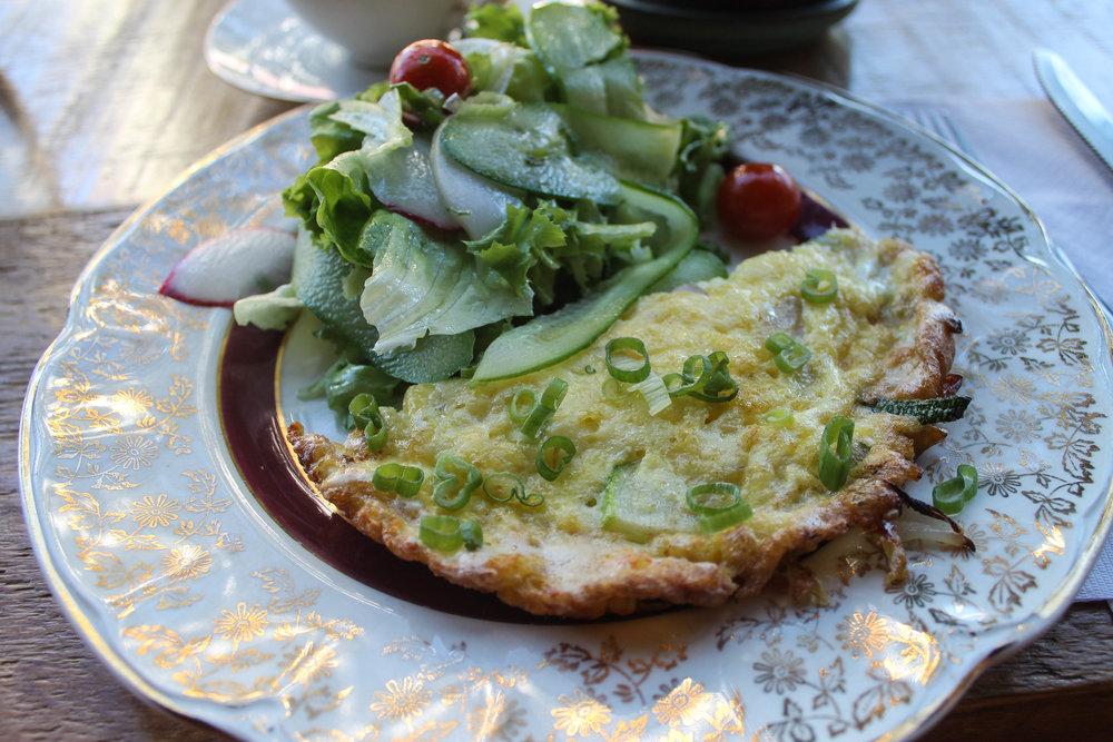 omelette-montreal