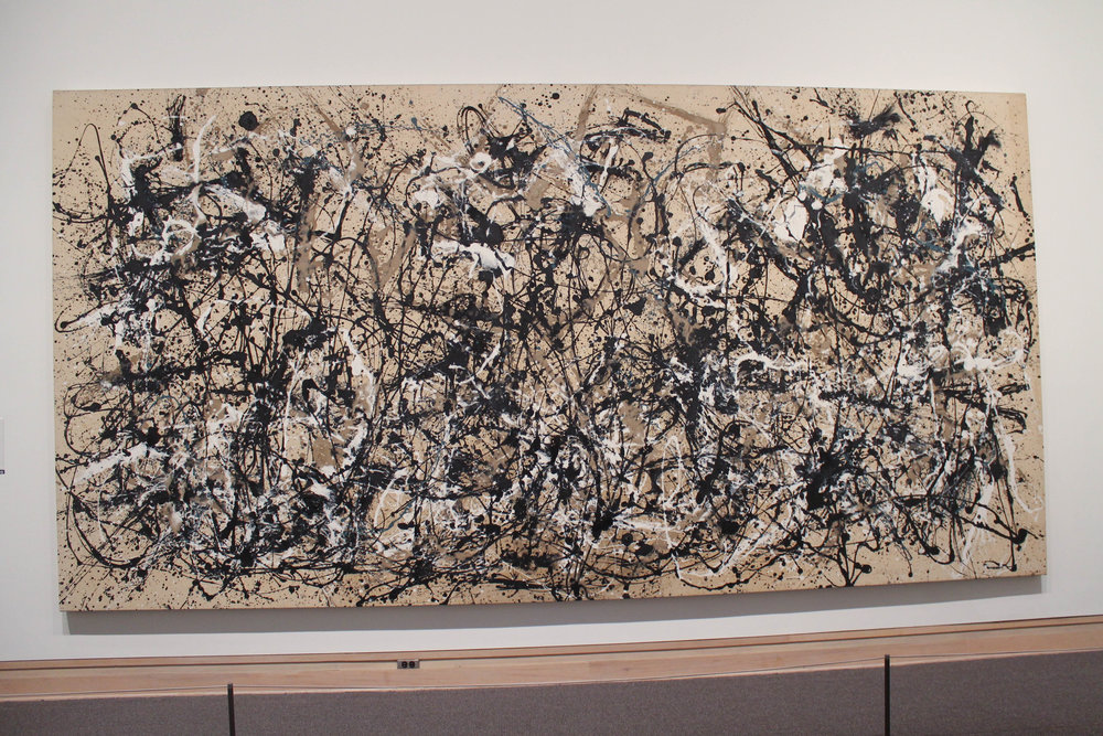 jackson-pollock-the-met-nyc
