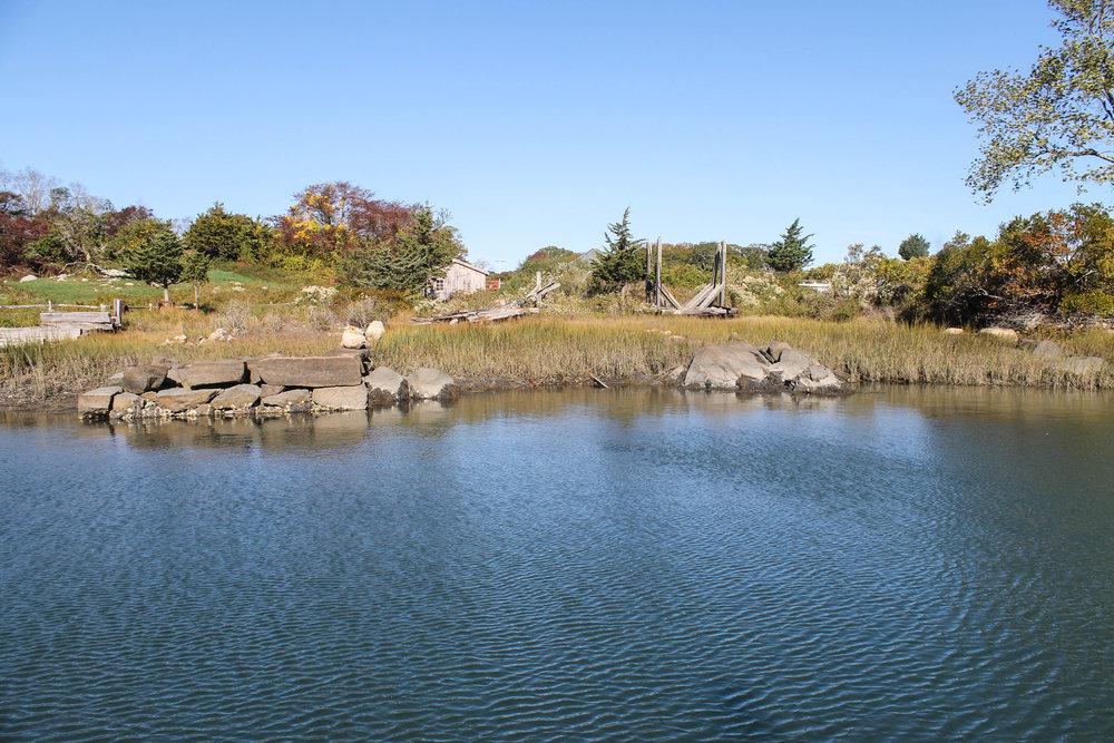 naushon-island-water