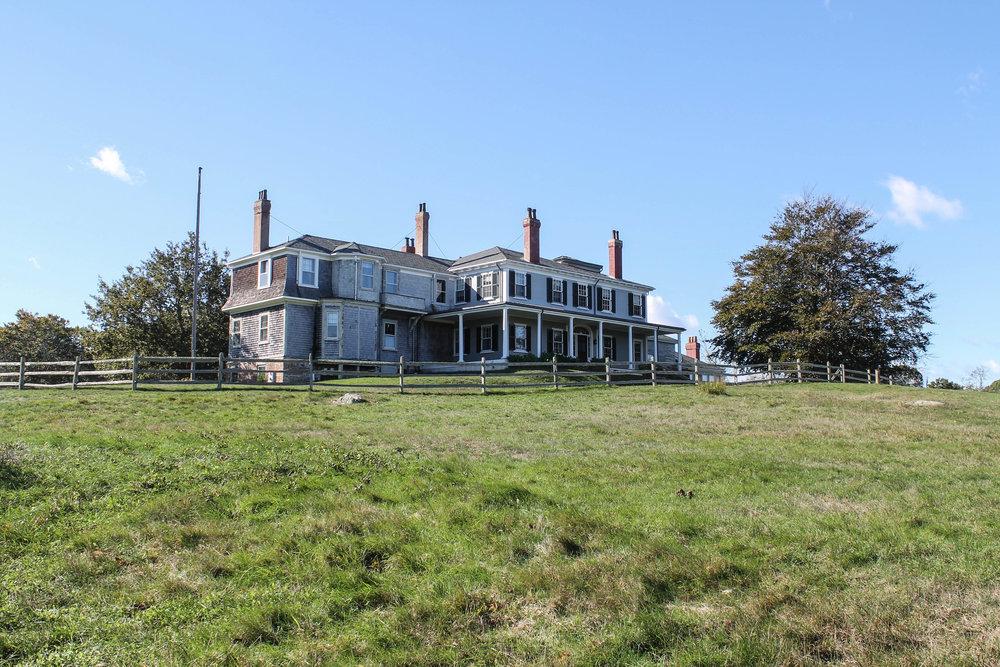 naushon-island-house