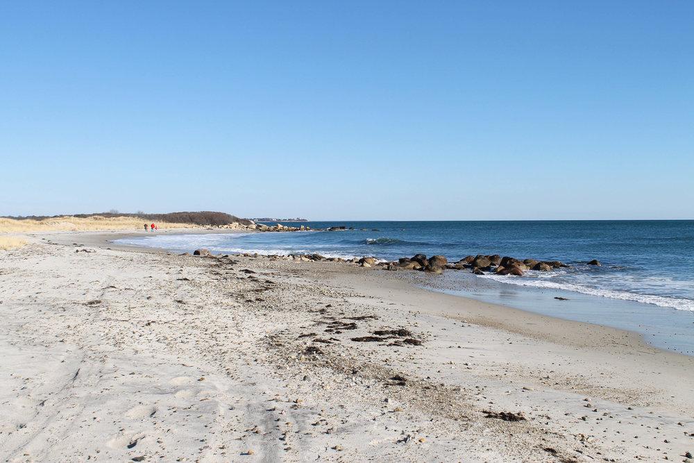 naushon-beach