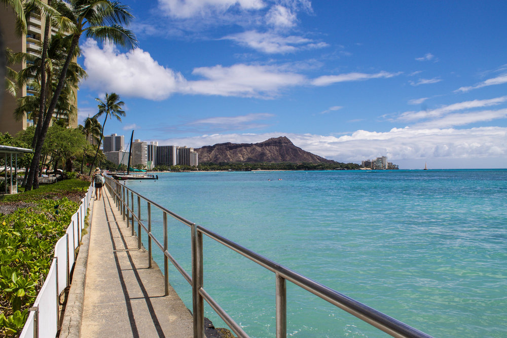 waikiki-diamond-head.jpg