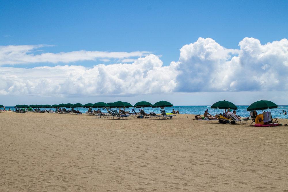 waikiki-beach-2.jpg
