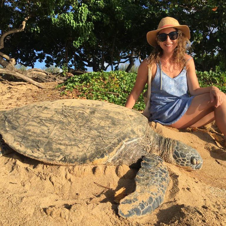 rachel-turtle.jpg