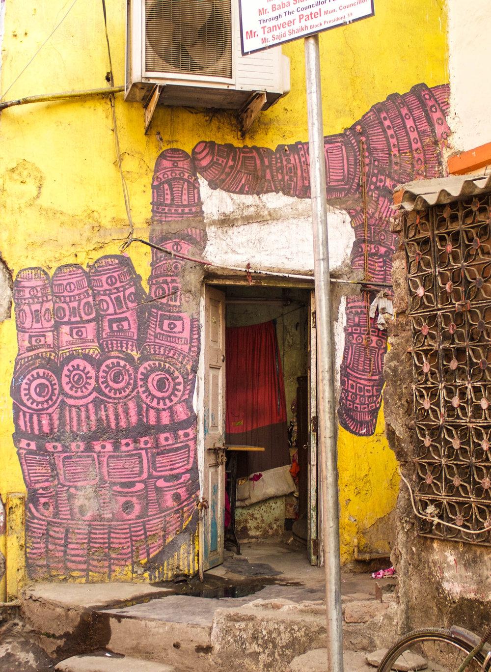 mumbai-street-art.jpg