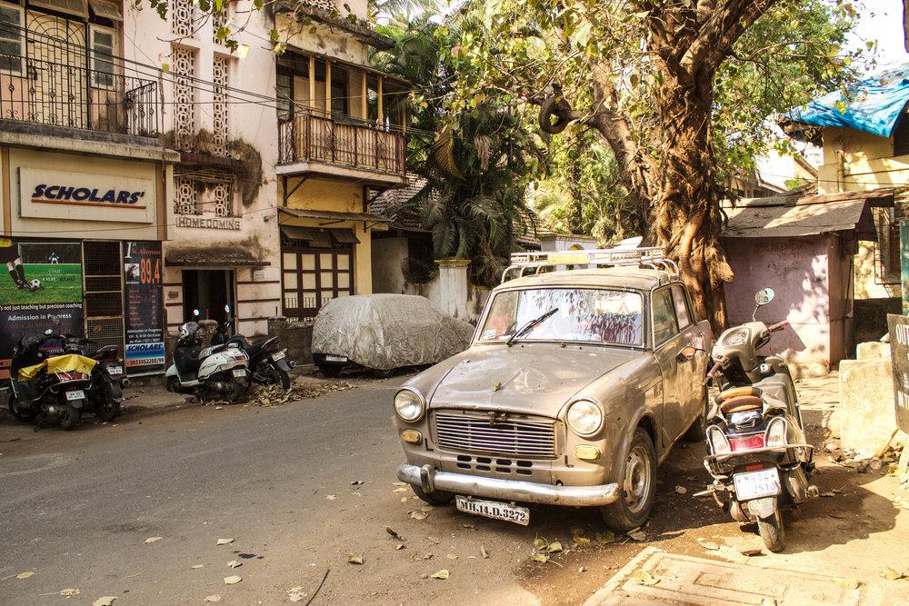 mumbai-street.jpg