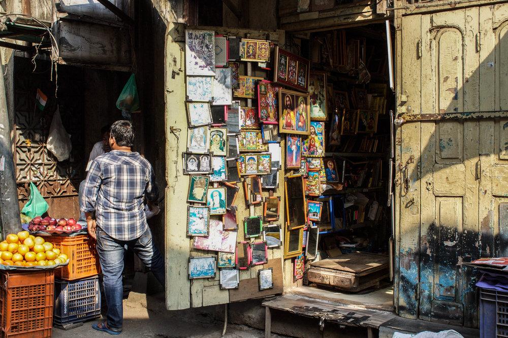 mumbai-shop.jpg