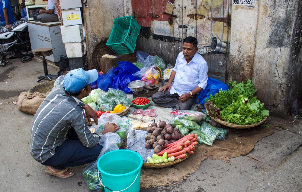 veggie-shop-mumbai.jpg
