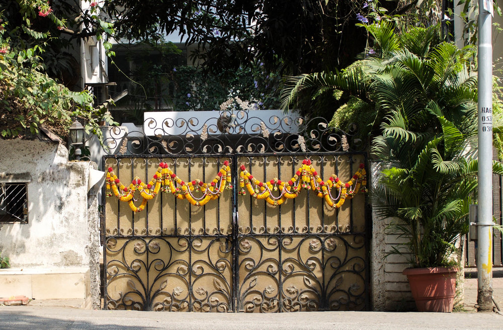 gates-india.jpg