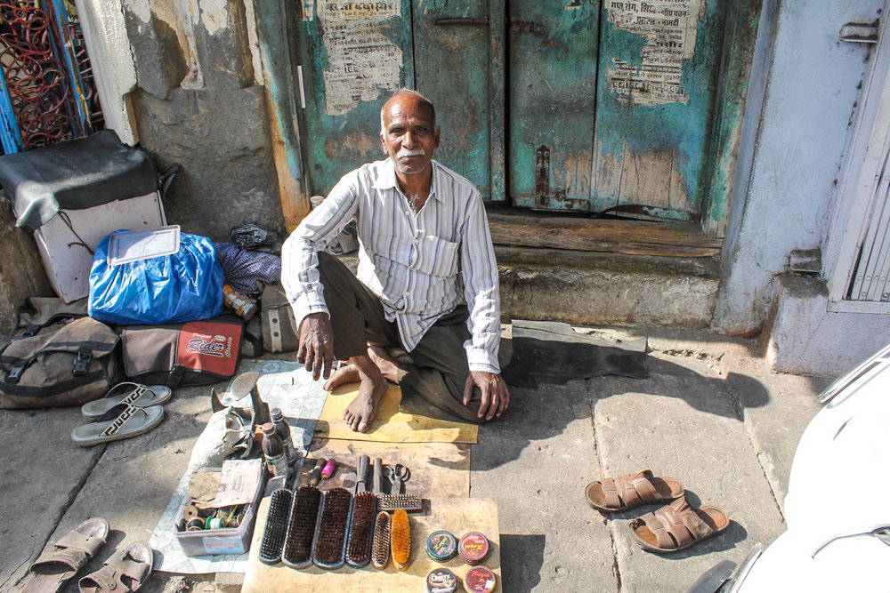 udaipur-businessman.jpg