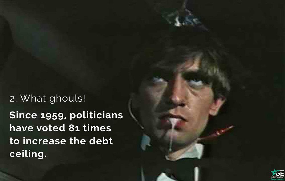 Debt-Fact-2.jpg