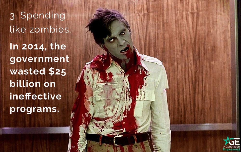 Debt-Fact-3.jpg