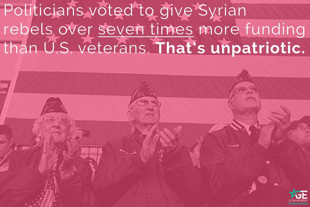 veteransfunding