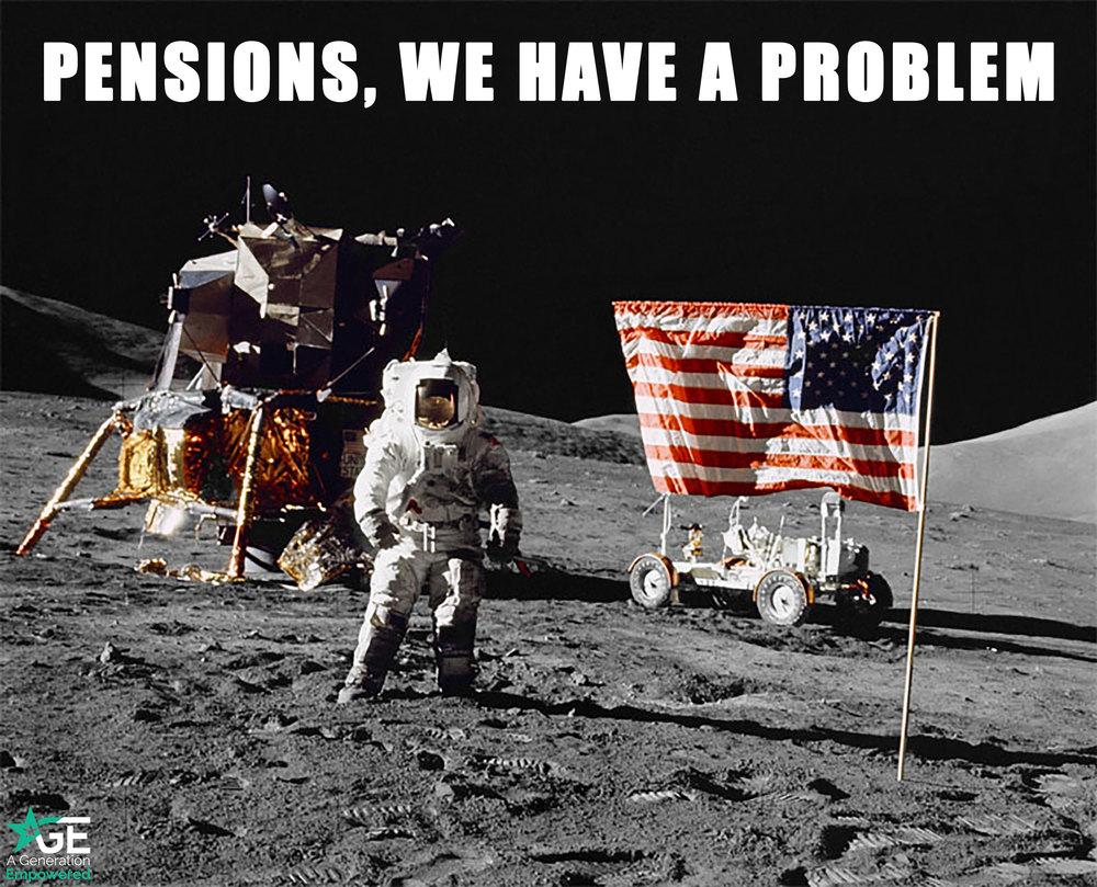 pensionproblem