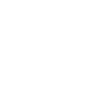 McGolf Custom Clubs