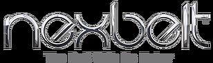 nexbelt_logo.png