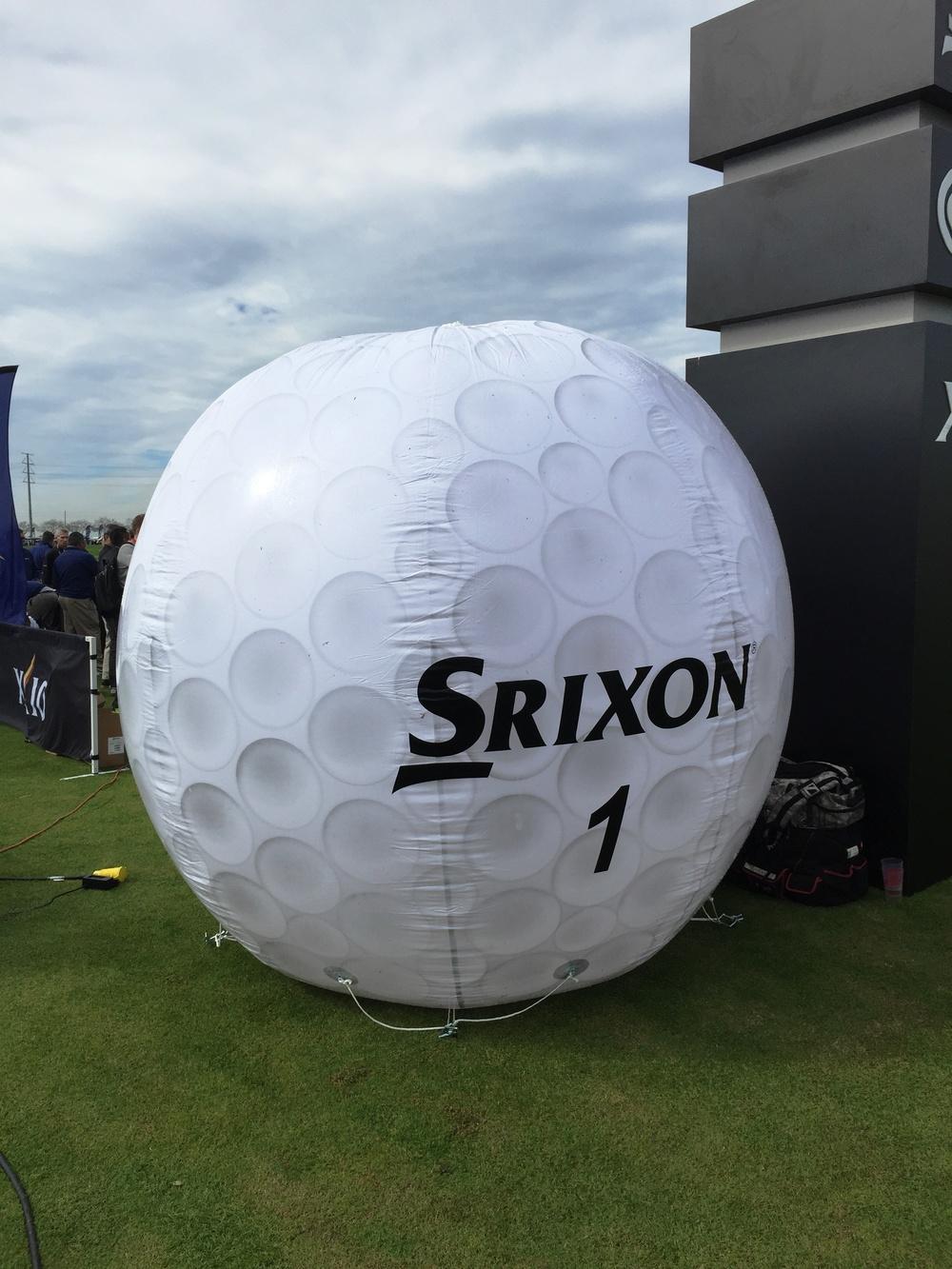 srixon inflatable.jpg
