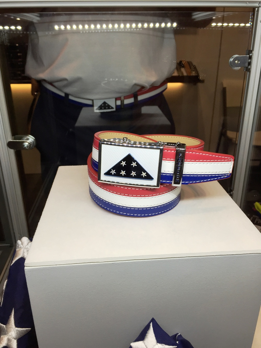 nexbelt red white and blue.jpg