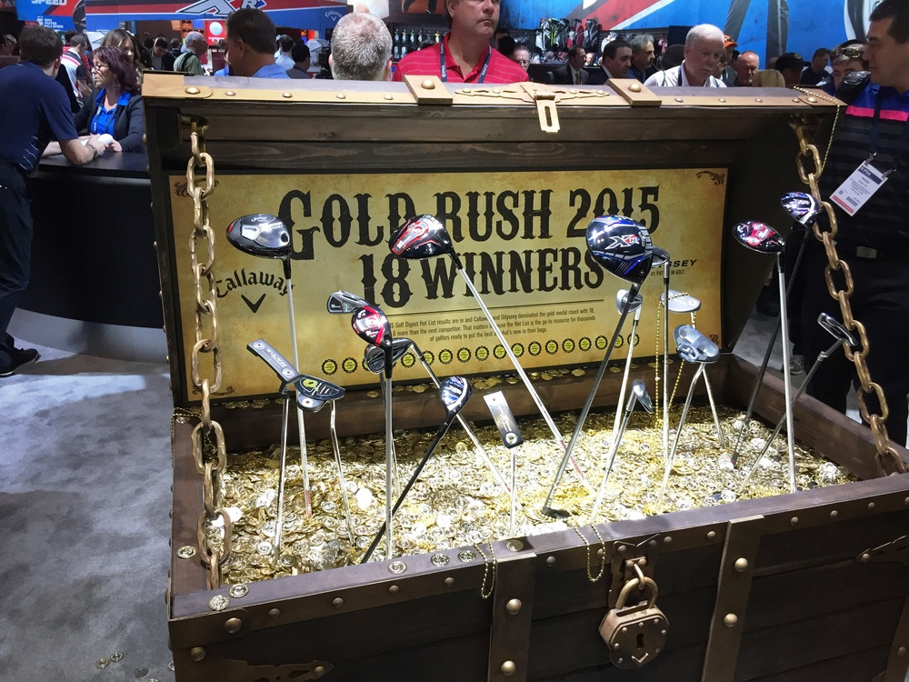 Callaway gold winners.jpg