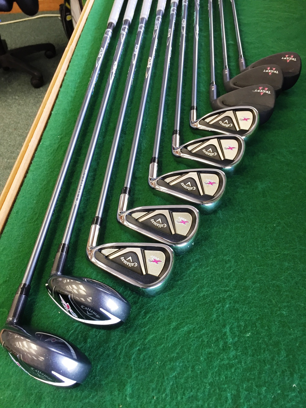 joyce new clubs 2.jpg