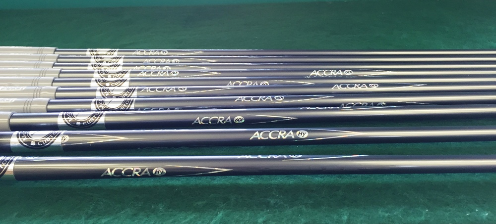 joyce new clubs accra and pure grip.jpg