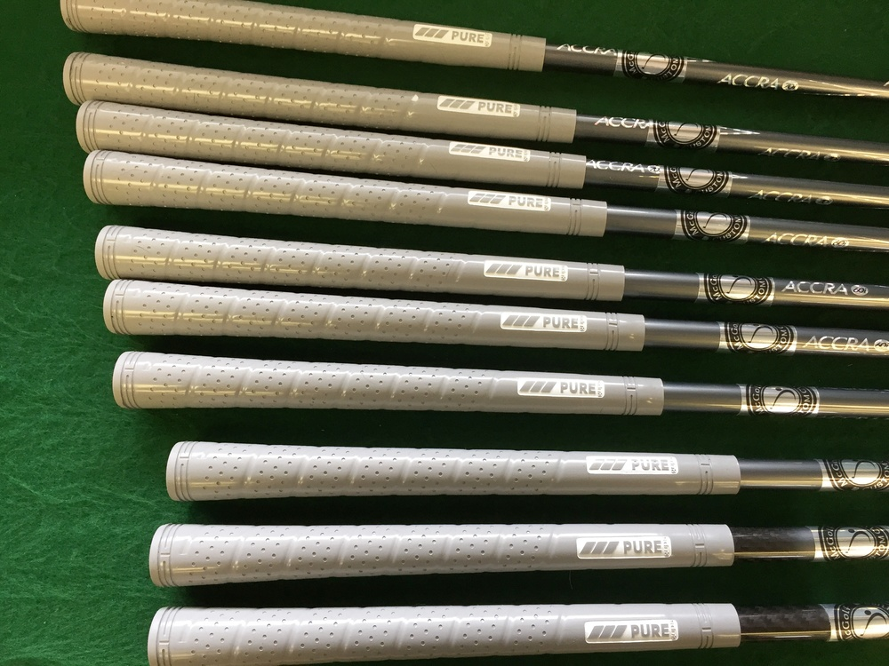 joyce new clubs pure grips.jpg